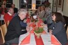 Weihnachtsfeier 2012_12