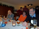 Weihnachtsfeier in Maschen_12