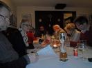Weihnachtsfeier in Maschen_22