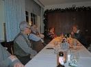 Weihnachtsfeier in Maschen_28