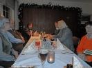 Weihnachtsfeier in Maschen_4